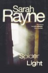 Spider Light - Sarah Rayne