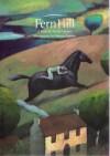 Fern Hill - Dylan Thomas, Murray Kimber