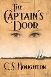 The Captain's Door - C.S. Houghton