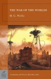 War of the Worlds, The (Barnes & Noble classics) - introduction and notes by Alfred Mac Adam H. G. Wells