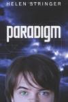 Paradigm - Helen Stringer