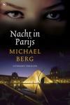 Nacht in Parijs - Michael Berg