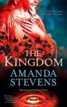 The Kingdom - Amanda Stevens