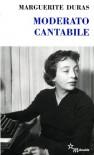Moderato cantabile - Marguerite Duras