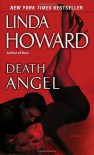 Death Angel: A Novel - Linda Howard