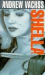 Shella - Andrew H. Vachss