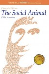 The Social Animal - Elliot Aronson