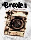 The Broken (The Skia Chronicles) - Sean Frawley
