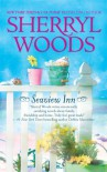 Seaview Inn - Sherryl Woods