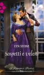 Sospetti e veleni - Lyn Stone