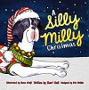 A Silly Milly Christmas - Sheri Wall