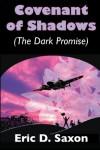 Covenant of Shadows (The Dark Promise) - Eric D. Saxon