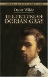 The Picture of Dorian Gray (Dover Thrift Editions) by Oscar Wilde published by Dover Publications (1993) [Paperback] - Oscar Wilde