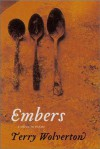 EMBERS - Terry Wolverton