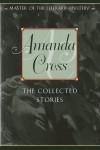 The Collected Stories of Amanda Cross - Amanda Cross