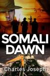 Somali Dawn - Joseph-Charles Mardrus