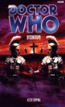 Doctor Who: Byzantium! - Keith Topping