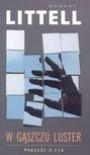 W gąszczu luster : powieść o CIA - Robert Littell