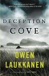 Deception Cove - Owen Laukkanen
