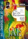 The Art of Pretending - Jae