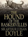 The Hound of the Baskervilles (Illustrated) -  Arthur Conan Doyle