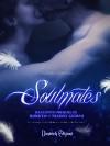 Soulmates - Alessia Coppola