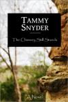 The Chimney Still Stands - Tammy Snyder
