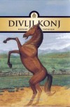 Divlji konj - Božidar Prosenjak