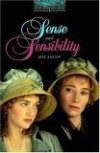 Sense and Sensibility (Oxford Bookworms Library Level 5) - Clare West, Jane Austen