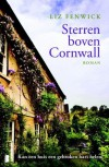 Sterren boven Cornwall - Els Franci-Ekeler, Liz Fenwick