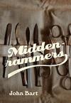 Middenrammers (Freehand Books) - John Bart