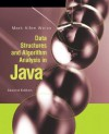 Data Structures and Algorithm Analysis in Java (2nd Edition) - Mark Allen Weiss