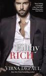 Filthy Rich - Virna DePaul