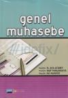 Genel Muhasebe - N. Ata Atabey, Raif Parlakkaya, Ali Alagöz