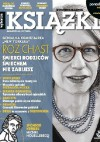 Książki. Magazyn do czytania, nr 2 (35) / maj 2019 - Redakcja magazynu Książki