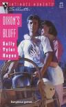 Dixon's Bluff - Sally Tyler Hayes
