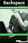 Backspace - an eRomance - Jules Whimsy