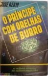 O Príncipe com Orelhas de Burro - José Régio