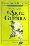 El Arte De La Guerra (Fuentes De Inspiracion) - Sun Tzu