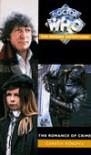 The Romance of Crime - Gareth Roberts