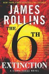 The 6th Extinction - James Rollins