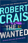 The Wanted (Thorndike Press Large Print Core) - Robert Crais