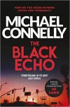 The Black Echo - Michael Connelly