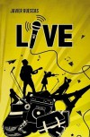 LIVE - Javier Ruescas