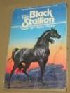 The Black Stallion  - Walter Farley