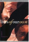 Lives of Our Own - Lorri Hewett
