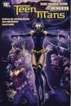 Hunt for Raven - Felicia D. Henderson
