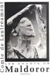 Les Chants de Maldoror - Comte de Lautréamont, Guy Wernham