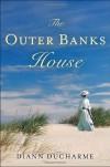 The Outer Banks House - Diann Ducharme