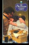 Katherine's Marriage (Katherine, #2) - D.E. Stevenson